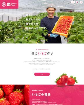 m Berry Farm